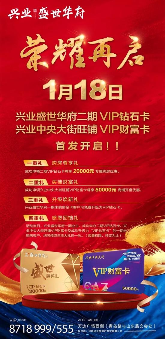 http://www.cnbli.com/xingyebiaozhun/31055.html