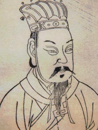 复旦将研究孔子和尧舜禹是否为真实人物