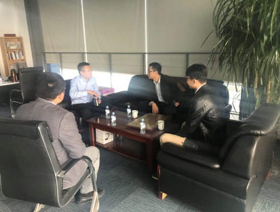 """海尔青岛分公司荣获市第四届运动会""""合作伙伴金牌"""""""