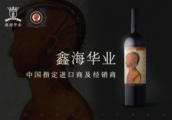 http://www.abovemls.com/shehui/625434.html