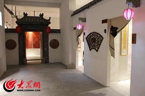 金丝楠木图文资讯-金丝楠木馆-中国金丝楠木交易网