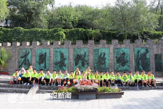 http://www.bjgjt.com/beijingxinwen/60562.html