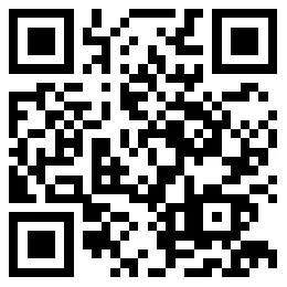 http://www.gyw007.com/jiankangbaoyang/333642.html