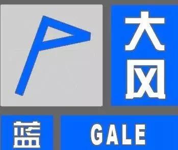 logo 标识 标志 设计 矢量 矢量图 素材 图标 349_295
