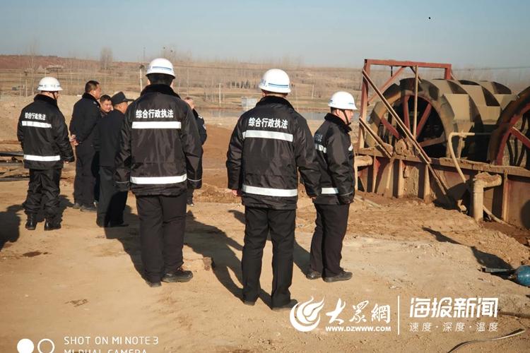 http://www.zgmaimai.cn/huagongkuangchan/236185.html