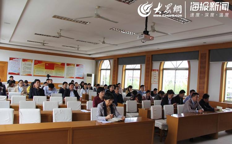 http://www.k2summit.cn/shumashebei/1178776.html