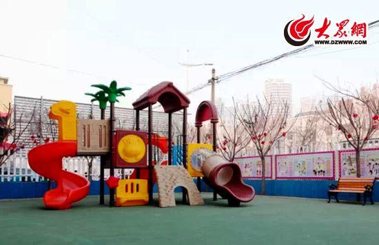 格林童话幼儿园2015新学期招生启动 指定辖区入园享优惠