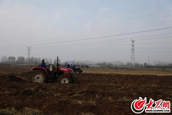 农业产业结构调整的进
