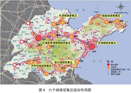2020年株洲市城区人口_株洲市城区地图