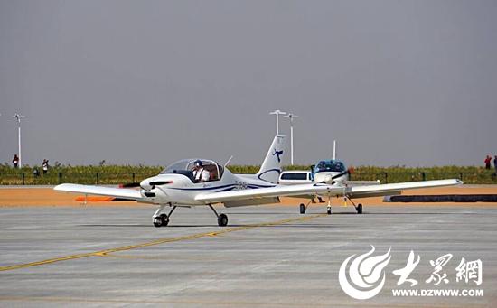 温州到宁夏飞机