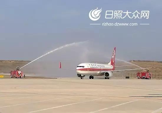 广州到沈阳的飞机