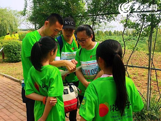 杭州西湖景区手绘地图