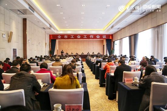 http://www.zjxxjsedu.com/shandongfangchan/53970.html