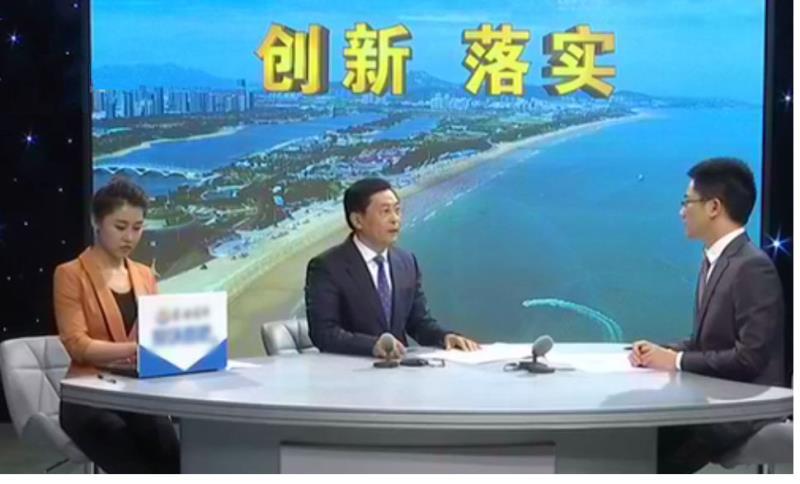 2019春节过后经济情况_...巴集团发布了《2019春节经济报告》.-阿里发布春节经济报告 三四...