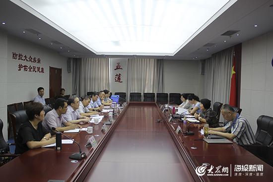 http://www.astonglobal.net/shehui/869920.html