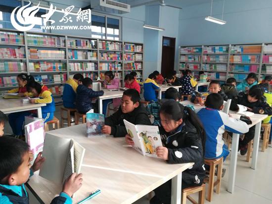 洪凝小学山阳小学举行读书系列v小学街道天和苏州图片