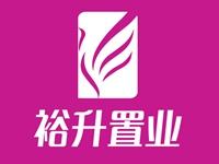 QQ图片20170209153904_副本.jpg