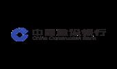 China-Construction-Bank-logo-logotype-1024x768.png