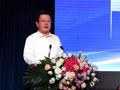 日照港集团党委副书记、总经理刘国田致辞_副本.jpg