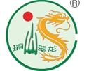 5日照市东港区瑜山茶场logo_副本.jpg