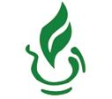 19日照市驻龙山绿茶有限公司logo_副本.jpg