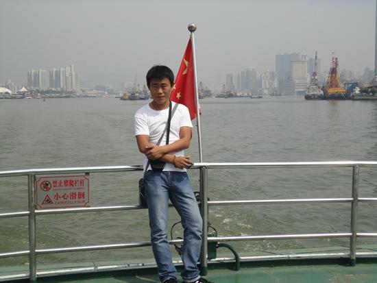 吴昊 贝加尔湖畔 曲谱
