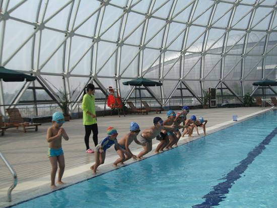 游泳课.jpg
