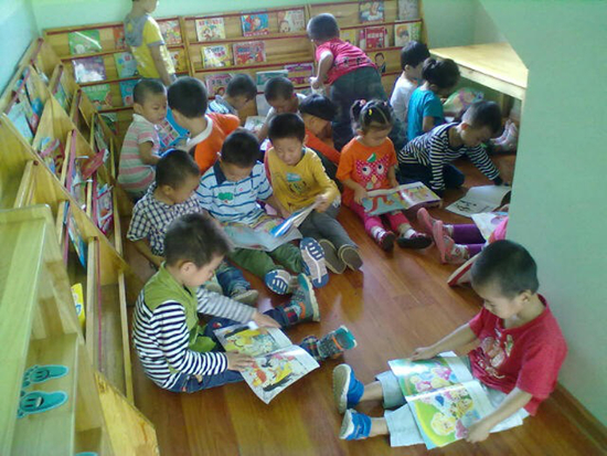 课外阅读.jpg
